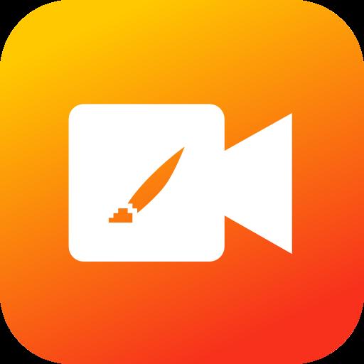 Video Editor and Movie Maker Video Slide Maker Download Latest Version APK