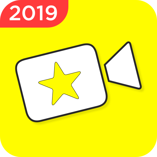 Video Editor for Youtube Music – My Movie Maker Download Latest Version APK