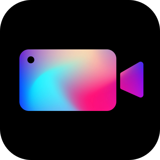 ?Video Editor,Crop Video,Edit Video,Music,Effects Download Latest Version APK