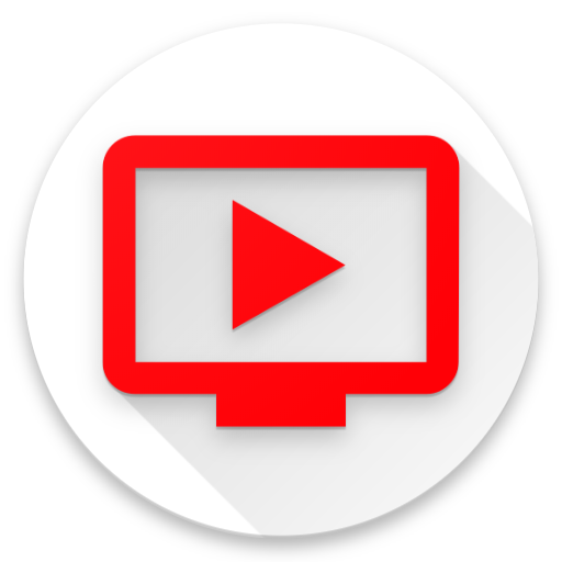 Video Filter for YouTube Download Latest Version APK