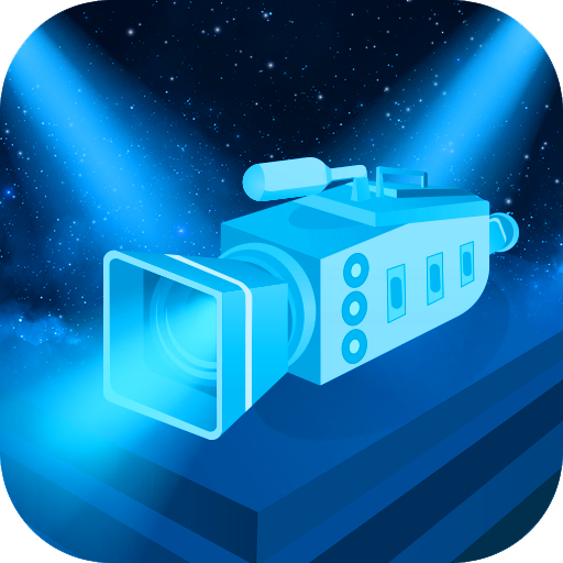 Video Intro Maker – Video Editor For Youtube Download Latest Version APK