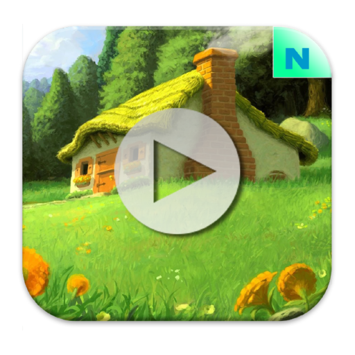 Video Live Wallpaper Download Latest Version APK