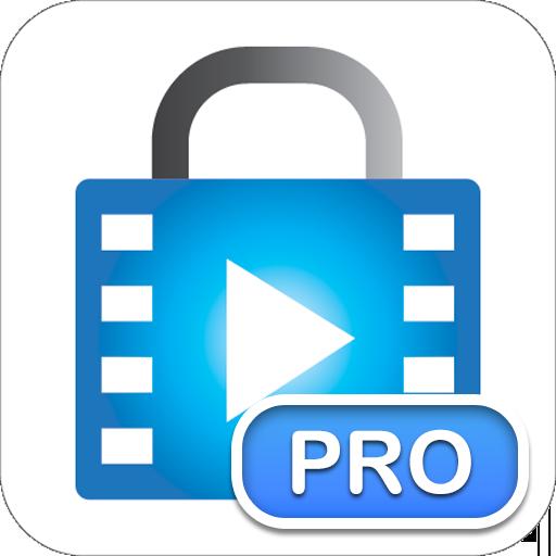 Video Locker Pro Download Latest Version APK