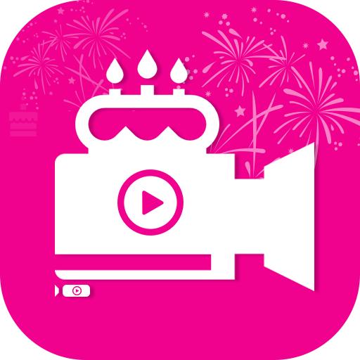 Video Maker & Editor 2k19 Birthday Parties Stories Download Latest Version APK