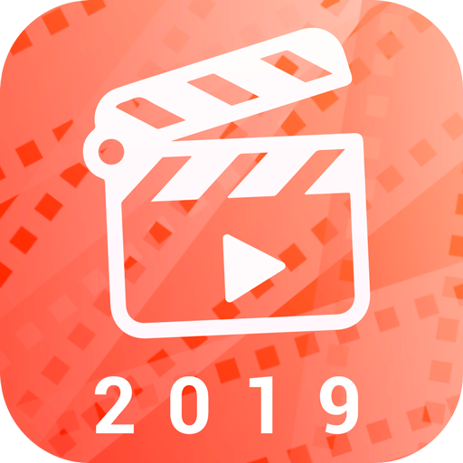 Video Maker with Music Photos Video Editor Download Latest Version APK