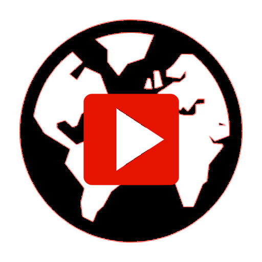 Video Map for Youtube Download Latest Version APK