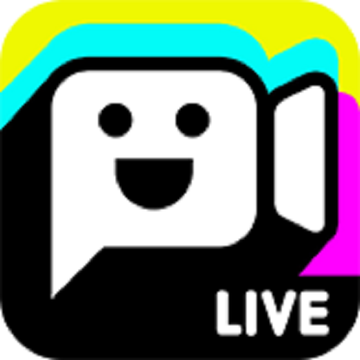 Video Me – 1to1 Live Chat Room Online Download Latest Version APK
