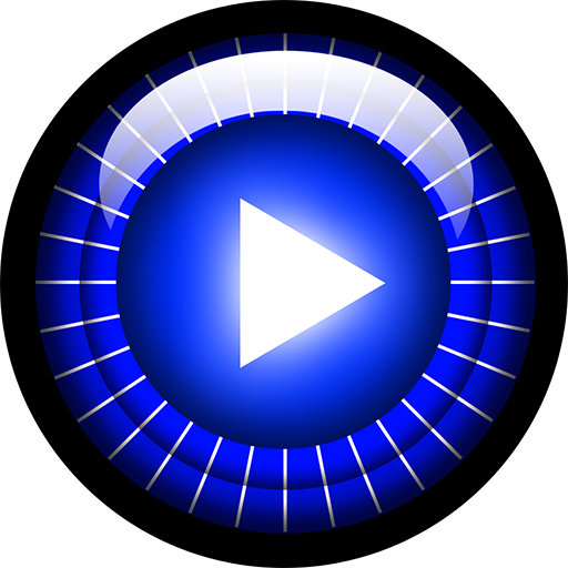 Video Player All Format Download Latest Version APK