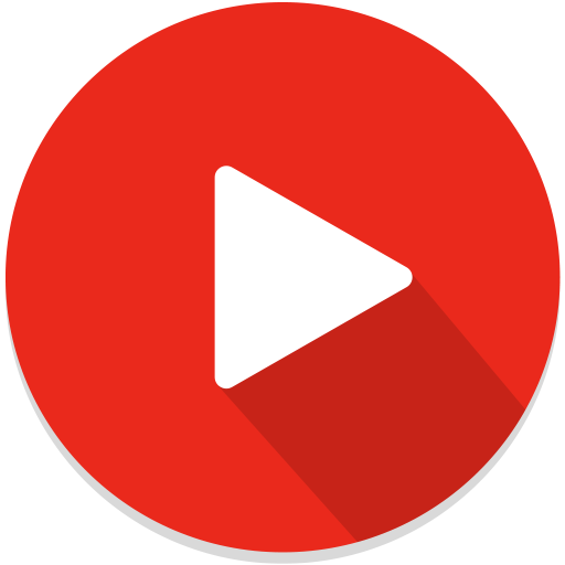 Video Player All Format – Full HD Video Player Download Latest Version APK