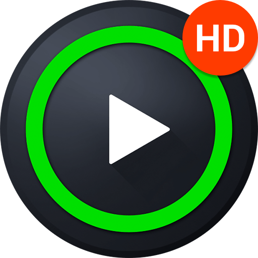 Video Player All Format – XPlayer Download Latest Version APK