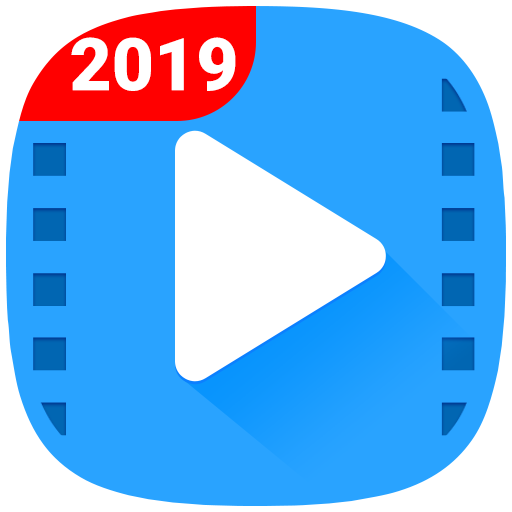 Video Player All Format for Android Download Latest Version APK