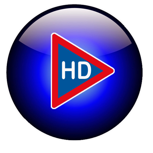 Video Player Download Latest Version APK