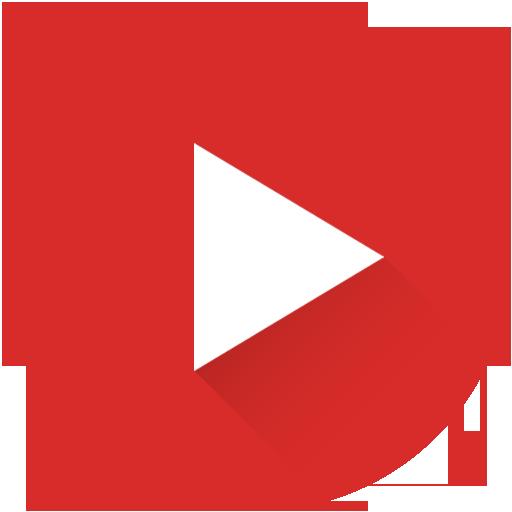 Video Player Download Latest Version APK