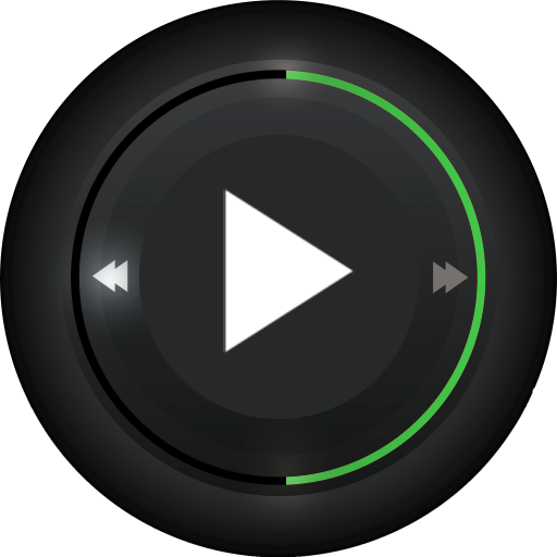 Video Player Downloader Download Latest Version APK