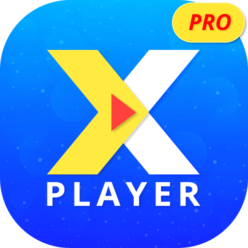 Video Player HD All Format – No Ads Download Latest Version APK