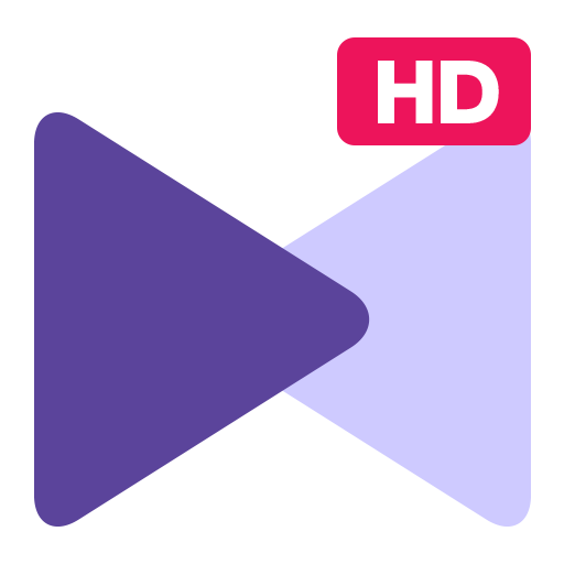 Video Player HD All formats codecs – km player Download Latest Version APK
