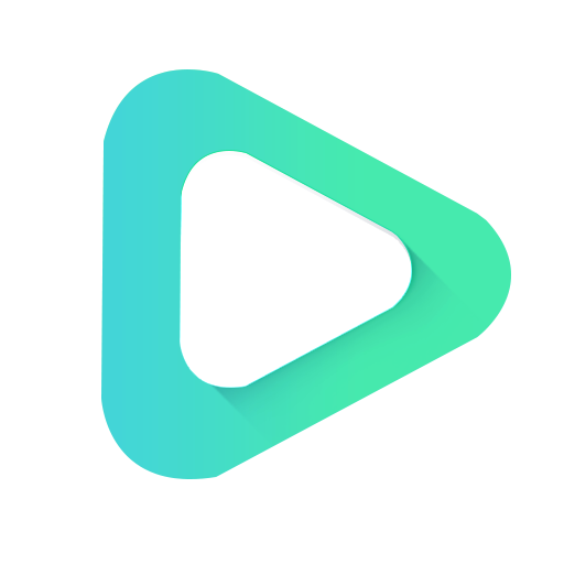 Video Player HD Free Download Latest Version APK