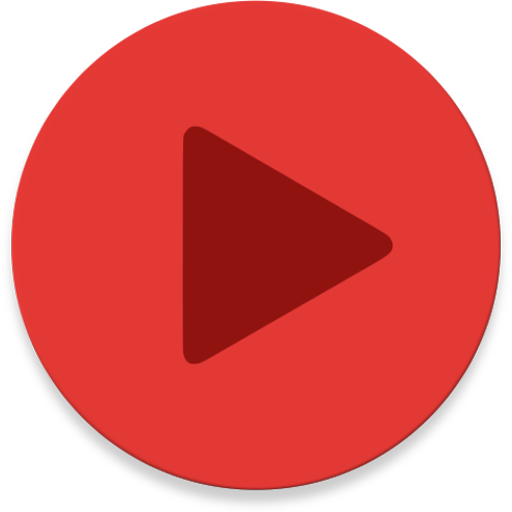 Video Player Movie Player Download Latest Version APK