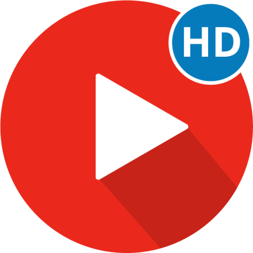Video Player Pro Download Latest Version APK
