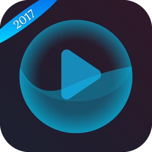 Video Player Pro Download Latest Version APK