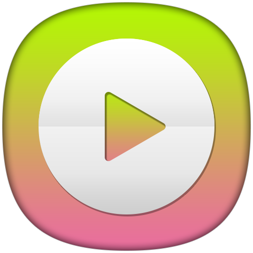 Video Player for All Format Download Latest Version APK