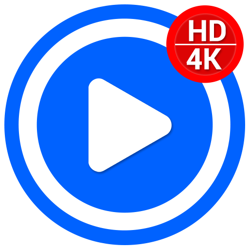 Video Player for Android All Format HD Support Download Latest Version APK