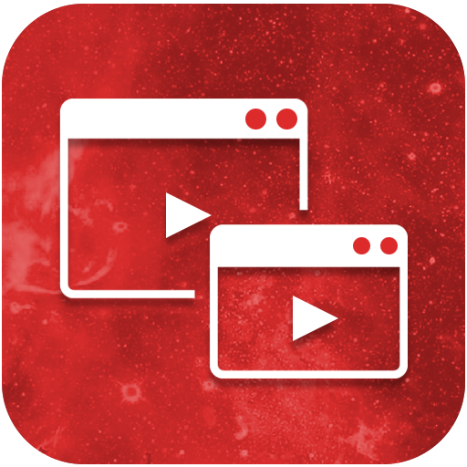 Video Popup Player :Multiple Video Popups Download Latest Version APK