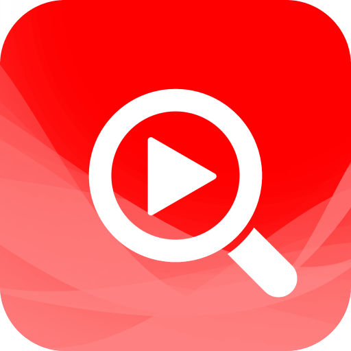 Video Search for YouTube Download Latest Version APK