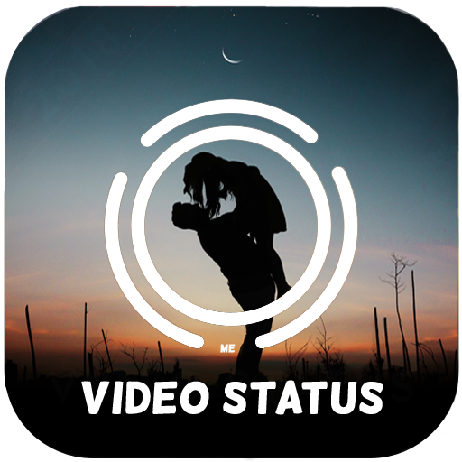 Video Songs Status – 30 Seconds Video Status Download Latest Version APK