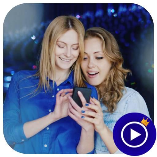 Video Streaming for Tik Tok, Lasso and Periscope Download Latest Version APK