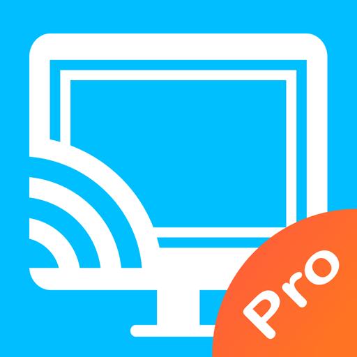 Video TV Cast Chromecast Download Latest Version APK