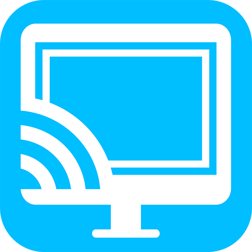 Video & TV Cast | DLNA Player & UPnP Movie Mirror Download Latest Version APK