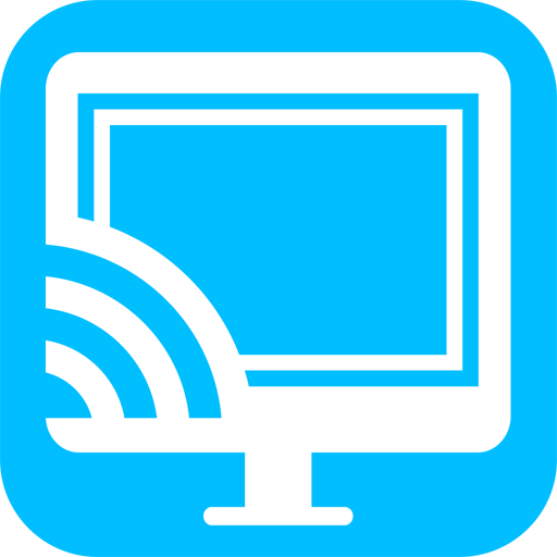 Video & TV Cast | Hisense & Sharp & TiVo & VEWD Download Latest Version APK