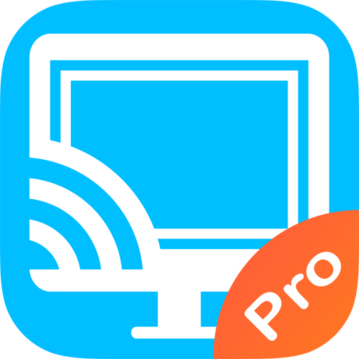 Video TV Cast Roku Remote Movie Stream App Download Latest Version APK
