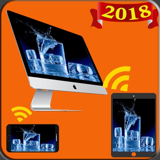Video & TV Miracast – miracast display screen Download Latest Version APK