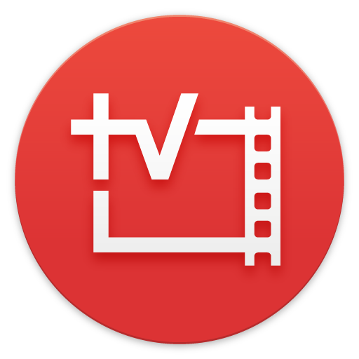 Video TV SideView Remote Download Latest Version APK