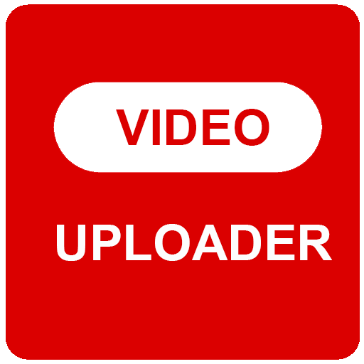 Video Uploader Pro For Youtube Download Latest Version APK