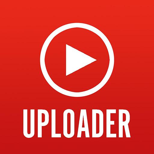 Video Uploader on Youtube Download Latest Version APK