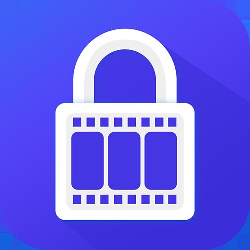 Video locker – Hide videos Private video vault Download Latest Version APK