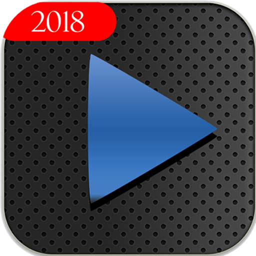 Video player : smooth & Background Player Download Latest Version APK