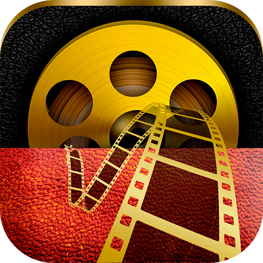 Video to MP3 Converter Download Latest Version APK