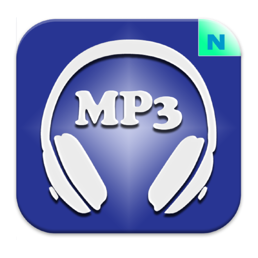 Video to MP3 Converter – MP3 Tagger Download Latest Version APK