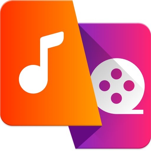 Video to MP3 Converter – mp3 cutter and merger Download Latest Version APK