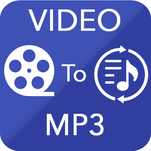 ? Video to MP3 Download Latest Version APK