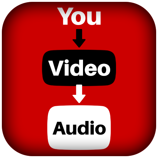 Video to mp3 Download Latest Version APK