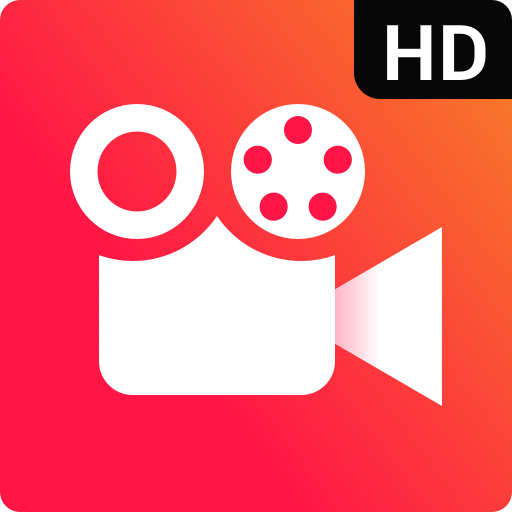 Video.Guru – Video Maker Download Latest Version APK
