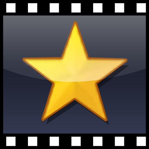 VideoPad Video Editor Free Download Latest Version APK