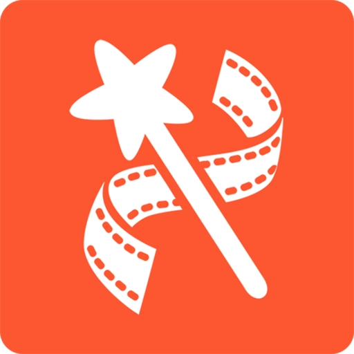 VideoShow-Video Editor Video Maker Beauty Camera Download Latest Version APK