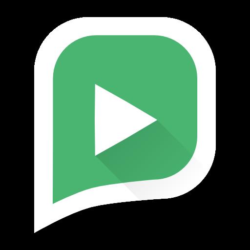 Videos Engraados pra WhatsApp Download Latest Version APK
