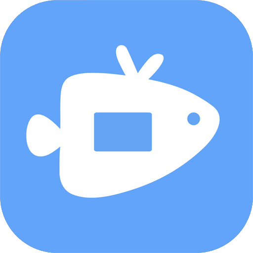 Vidfish – Chinese Dramas Variety and Movies in HD Download Latest Version APK